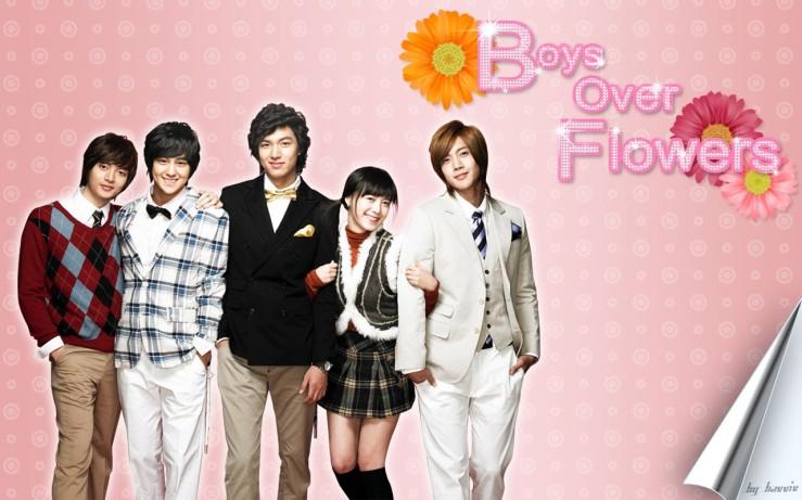 boysoverflowers.jpg
